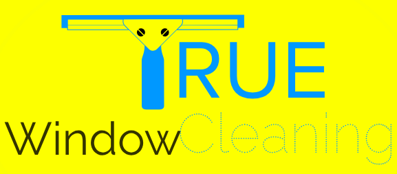 True Window Cleaning, Inc.